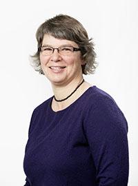 Elisabet Henanger
