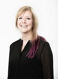 Kristina Leite