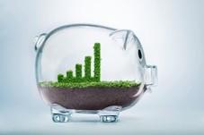 Utbytte til holdingselskap kan bli tvangslønn hos eigar