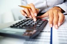 Små holdingselskap kan fråvelje revisjon